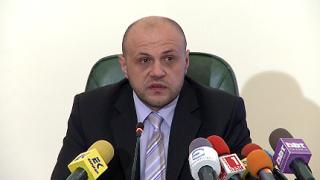 Ще удвоим резултатите, обеща министърът по европарите