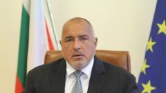 Няма да сменят шефа на ДАТО, остава с нов мандат
