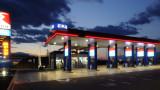 """Две европейски компании в надпревара за собственика на бензиностанции """"ЕКО"""""""