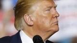 Тръмп отваря петролния резерв на САЩ