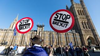 ЕС може да отложи решението си за Брекзит