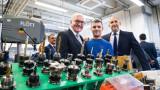 България с рекорден износ за Германия: Какво купуват германците и къде отива?