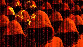 Китайското комунистическо разузнаване вербува през LinkedIn