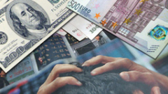 8 млрд. лв. изхарчили правителствата за 10 години без решение на парламента