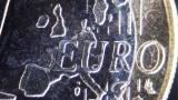 Еврозоната е къща в ремонт, алармира икономист