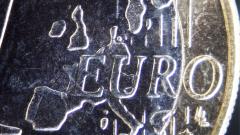 Предложение от Германия: Еврозоната да се раздели на две