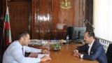 Министерството на икономиката помага на Враца за повече инвестиции