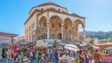 Нова такса прави почивката в Гърция по-скъпа от догодина