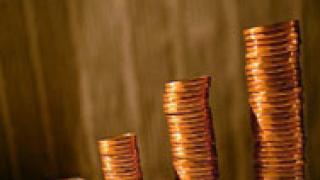 15% ръст на необслужвани кредити може да понесе банковата ни система