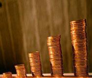 Най-атрактивни банкови депозити през ноември