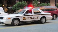 Десетки ранени и най-малко трима убити при нападение на фестивал в Калифорния