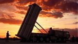 НАТО може да използва ПРО в Румъния и Полша срещу руски ракети