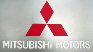 Нов скандал в автоиндустрията – този път с Mitsubishi