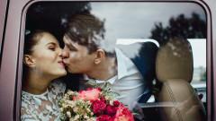 10 сватбени тренда, които винаги ще бъдат стилни