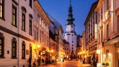 В Словакия излиза най-скъпо на компаниите да наемат работници от цяла ЦИЕ