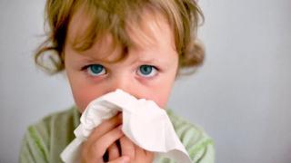 Как да свалим температурата без лекарства