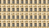 Берлин налага 5-годишен мораториум върху наемите