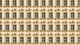 Могат ли ненужните офиси да се превърнат в жилища?