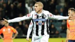 Кирил Десподов ще се оперира, пропуска решителните битки на България за Евро 2020