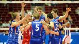 Сърбия отпадна от Олимпиадата