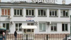 """Фалшив сигнал за бомба евакуира пловдивската автогара """"Юг"""""""