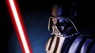 """Тъмното бъдеще на """"Междузвездни войни"""""""