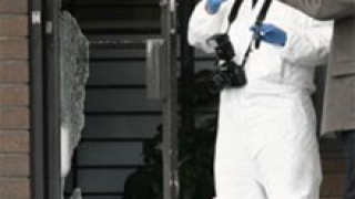 САЩ залети от вълна на безразборна стрелба