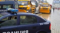 ББК Пътища осигурява правна защита на глобените шофьори