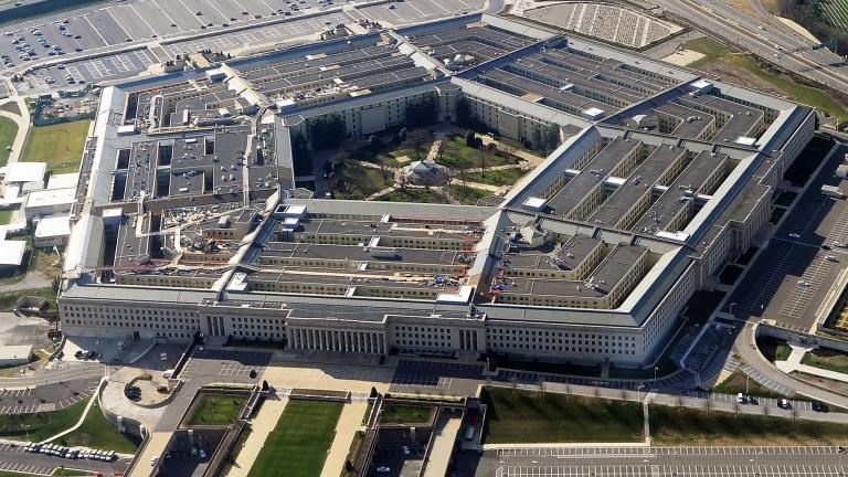 Пентагонът започва оценка на ядрения потенциал на САЩ