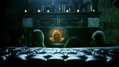 Хайди Клум все пак не се е отказала от Хелоуин