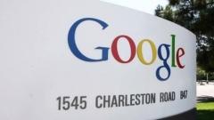 Испания глоби Google заради събиране на лични данни