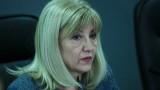 Аврамова пое ангажимент да съдейства за решаване на кризата с водата в Перник