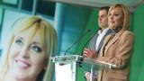 Мая Манолова иска касиране на избора за кмет на София