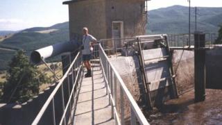 9 ВЕЦ-а за 6 години строят в община Своге