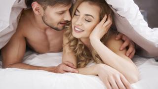По-добрият сън води до по-добър секс