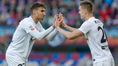 Палачите на Славия се дънят срещу датчани, ХИК с победа като гост