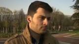 Желяз Андреев: Приемам всякаква правна помощ