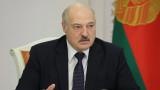 """""""Шпигел"""": Лукашенко зад решетките"""