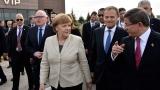 ЕС очаква сътрудничество с всяко следващо турско правителство