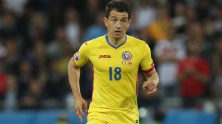 Лудогорец постави цена от 1 милион на румънски национал