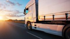 Великобритания с нови мерки за превозвачите