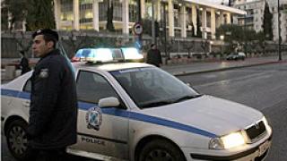 Застреляха кипърски медиен бос