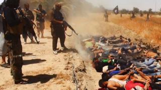 Ислямът е и религия, и политическа доктрина