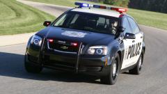Тригодишно дете застреляно от агресивен шофьор в Арканзас