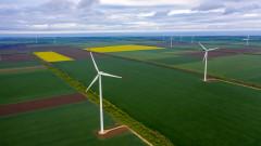 """ВяЕЦ """"Св. Никола"""" е спестил на България 323 277 тона въглеродни емисии"""