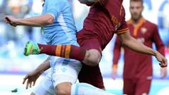 Бивш таран на Милан и Сити сменя Клозе в Лацио в края на сезона