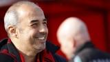 Васев: ЦСКА трябваше да получи още червени картони