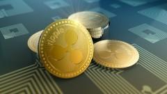 Японските банки се съюзиха с Ripple, развиват нова система за разплащания