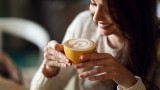 Ползите и вредите от кафето за храносмилателната система