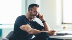 Как да познаем психически силния мъж
